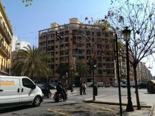 10122 Valencia Duplex/Atico