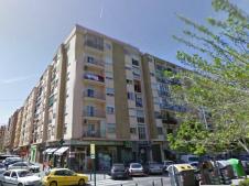 10132 Valencia (Benimacle)