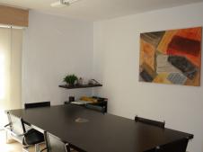10134 Квартира в Мелиана (Валенсия)